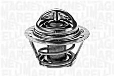 Gates Radiator Cap for 1990-1996 Chevrolet Lumina APV 3.8L 3.4L 3.1L V6 ci