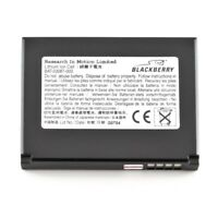 Blackberry BAT-03087-003 OEM Battery 6210 7290 6510 7230 7250 7520 7280 7510 NEW