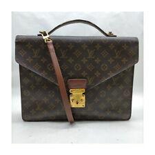 Louis Vuitton LV Business Bag Porte Documents Bandouliere M53338 2201408