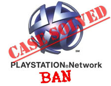 PS3 Console ID CID IDPS and PSID 100% Private only l UNSHARED