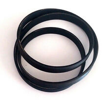 *New Replacement BELT* for use with Sunny Health & Fitness Elliptical SF-E906