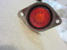 Ferrari 348,355,456,512,Mondial - Door Opening Light (NEW)  - P/N # 60788100