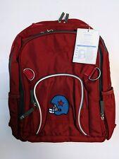 759e366a2f Pottery Barn Backpack Football Backpacks   Bags for Boys