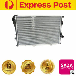 Radiator Cooling for BMW 7 series E38 1994-2001 (Clamp on type) 17111702969