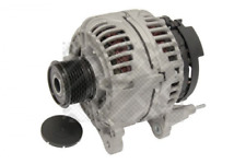 Generator MAPCO 13601