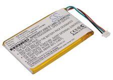 3.7 v batería para Nokia 20-01673-01b, pd-14, 500, 84504072 Li-Polymer Nuevo