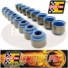 VALVE STEM SEALS 5.0L 304 STROKER 355 V8 MOTOR HOLDEN VN-VP-VR-VS-VT COMMODORE