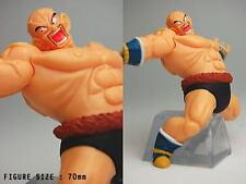 Bandai Dragonball Dragon ball Z HG 22 Gashapon Figure Figurine Nappa