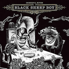 NEW Black Sheep Boy (Definitive Edition) (Audio CD)
