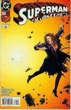 Action Comics # 710 (Superman) (USA, 1995)