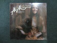 Melba Montgomery Don't Let The Good Times Fool You~NEW~1974 Female Country/Folk