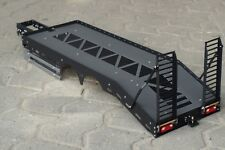 Recovery truck body 1/14 for tamiya truck SCALE-PARTS