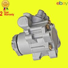7E0422154F Power Steering Pump Fit VW T5 TRANSPORTER 1,9 TDI (2003-) 7E0422154
