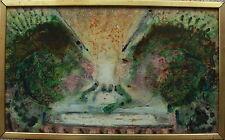 "Torsten Hult*1922, ""Im Park"", um 1960/70"