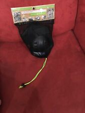 Ultra Knee pads Gear - Tuff Gear Small petit by ultra wheels J4108