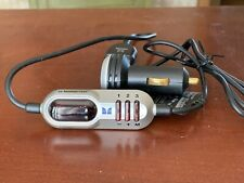 Monster iCarPlay Wireless Plus Fm Transmitter/Charger-iPhon e 3G/3Gs/4/4S
