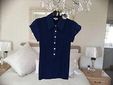 Karen Millen Women's Jersey Tops & Shirts