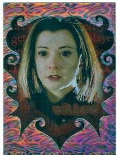 Buffy TVS Big Bads The Other Side Chase Card OS-5