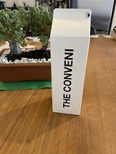 The Conveni Fragment Fujiwara Hiroshi Socks New