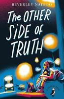 The Other Side of Truth (A Puffin Book) by Naidoo, Beverley, NEW Book, FREE & Fa