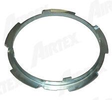 Fuel Tank Lock Ring Airtex LR2001