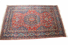 Woolen Persian Oriental Antique Carpets & Rugs