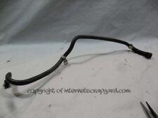 Ford Mondeo MK3 gen2 00-07 2.0 duratec engine bay plastic vacuum pipe tube line