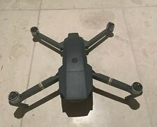 DJI Mavic Pro In Awesome Condition