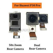 For Huawei P30 Pro Original Rear Camera Back Camera Flex Replacement Part