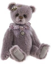 Ophelia - Édition Limitée - Isabelle Collection par Charlie Bears - Sj5933b