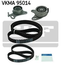 Zahnriemensatz - SKF VKMA 95014