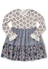 Matilda Jane Make Believe So Spirited Dress Girls Size 12 Tween NEW In Bag