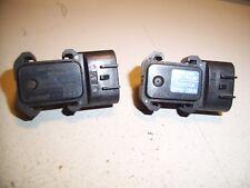 1997-1999 Lexus ES300 Toyota Camry V6 Genuine Vapor Pressure Sensor 89460-33030