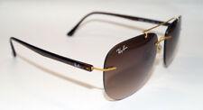RAY BAN Sonnenbrille Sunglasses RB 8059 157/13 Gr.57