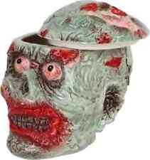 Zombie: Cookie Jar