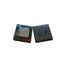 Original BROADCOM BCM15700A2KFEBG BGA Chipset with solder balls --NEW