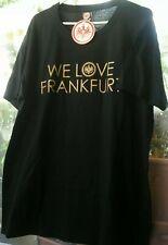Eintracht Frankfurt T-Shirt