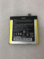 NEW Original Battery For Asus Fonepad Note 6 ME560CG FHD6 C11P1309 3130mAh