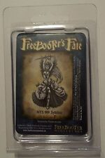 Freebooter Miniatures Freebooter's Fate Sybiline MYS009 NEW