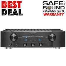 MARANTZ PM7005 Integrated Amplifier PM 7005 PM-7005