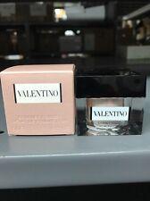 Valentino Women Shimmering Powder 0.21 Oz New In Box