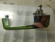 1968 1969 1970 DODGE CHARGER PLYMOUTH ROADRUNNER OUTSIDE DRIVERS DOOR HANDLE