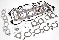 Cometic PRO2010T Street Pro Gasket Kit For Nissan SR20DET Pulsar GTiR Top End