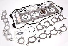 Cometic PRO2010T Street Pro Gasket Kit For Nissan SR20DET Pulsar GTiR Top End
