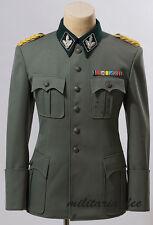 WW2 Repro German  M41 Gabardine Tunic All Sizes