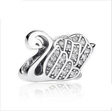 PANDORA Lab-Created/Cultured Fine Jewellery