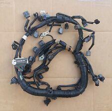 09-11 Mazda rx8 13b oem engine harness manual loom wiring renesis 6 speed rotary