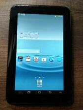 "Samsung Galaxy tab 2- 7"" 8 giga GT-P3100 3G-WiFi android"