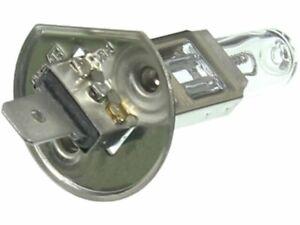 For 1996-1999 Oldsmobile 88 Fog Light Bulb Front Wagner 12722SQ 1997 1998