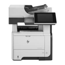 HP LaserJet Enterprise 500 MFP M525dn CF116A Drucken, Kopieren, Scannen